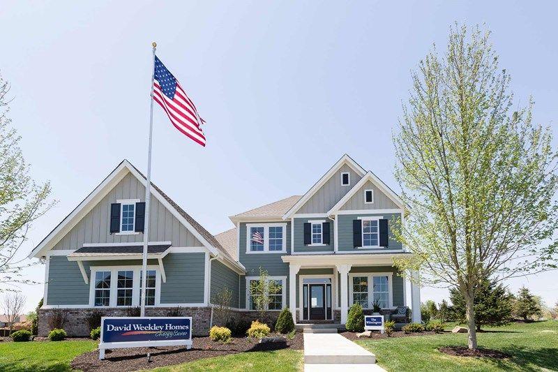 http://partners-dynamic.bdxcdn.com/Images/Homes/DavidWeekleyHom/max1500_27642433-190512.jpg