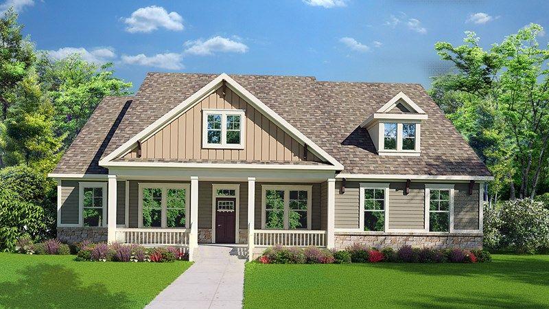 http://partners-dynamic.bdxcdn.com/Images/Homes/DavidWeekleyHom/max1500_27642898-200106.jpg