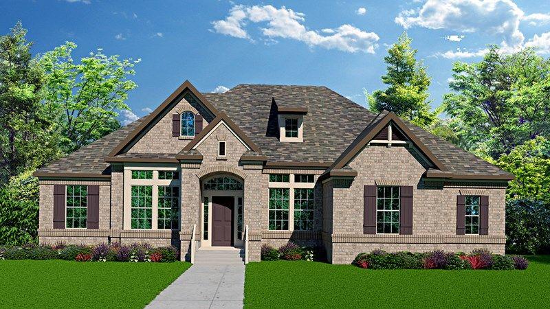 http://partners-dynamic.bdxcdn.com/Images/Homes/DavidWeekleyHom/max1500_27642899-200106.jpg