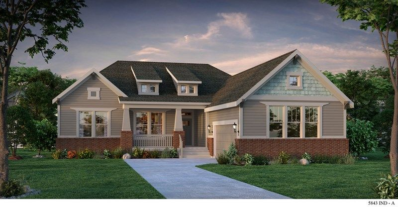 http://partners-dynamic.bdxcdn.com/Images/Homes/DavidWeekleyHom/max1500_27642938-190707.jpg