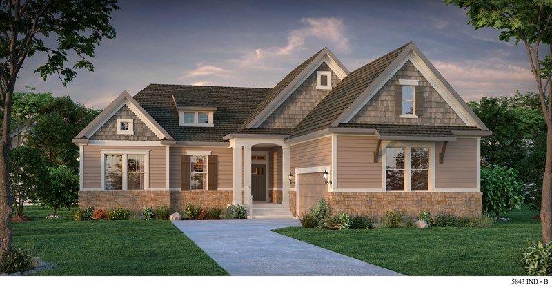 http://partners-dynamic.bdxcdn.com/Images/Homes/DavidWeekleyHom/max1500_27642939-190707.jpg