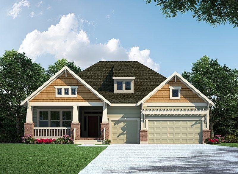 http://partners-dynamic.bdxcdn.com/Images/Homes/DavidWeekleyHom/max1500_27642964-190303.jpg