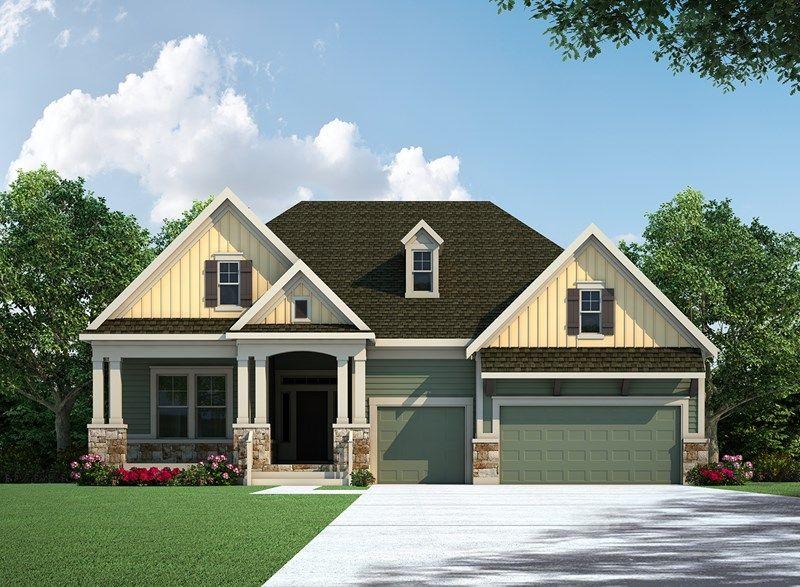 http://partners-dynamic.bdxcdn.com/Images/Homes/DavidWeekleyHom/max1500_27642965-190929.jpg
