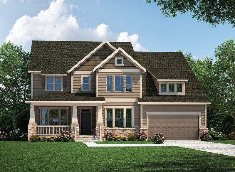 http://partners-dynamic.bdxcdn.com/Images/Homes/DavidWeekleyHom/max1500_27642986-190929.jpg