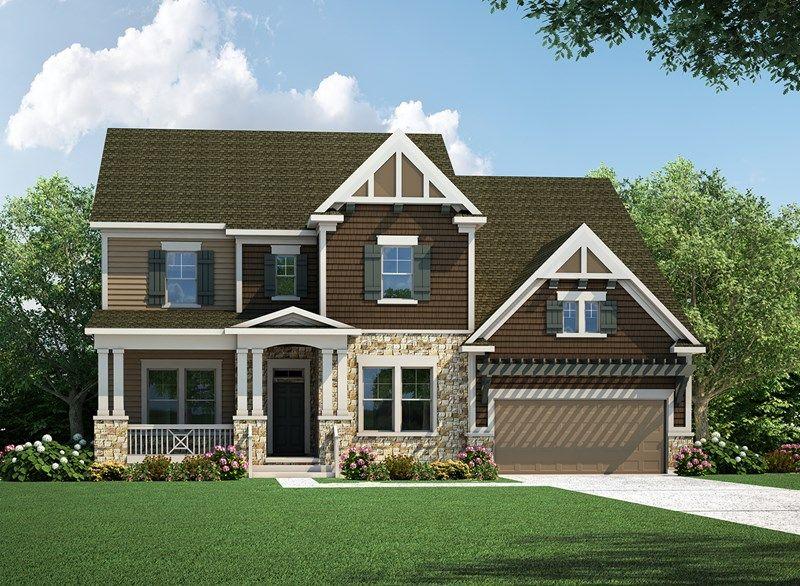 http://partners-dynamic.bdxcdn.com/Images/Homes/DavidWeekleyHom/max1500_27642987-190929.jpg
