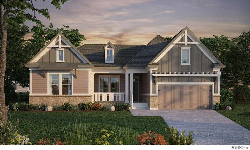 http://partners-dynamic.bdxcdn.com/Images/Homes/DavidWeekleyHom/max1500_27647612-200406.jpg