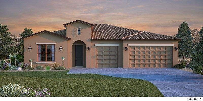 http://partners-dynamic.bdxcdn.com/Images/Homes/DavidWeekleyHom/max1500_28036952-200127.jpg