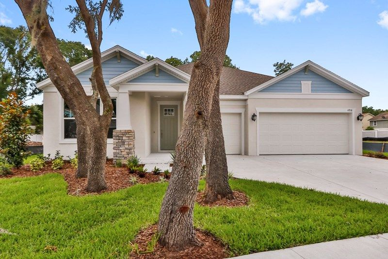 Photo of Idlewood in Tampa, FL 33624