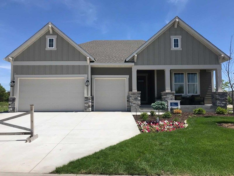 单亲家庭 为 销售 在 Orono Preserve Wetlands - Darlton 500 Sandhill Drive Orono, Minnesota 55356 United States