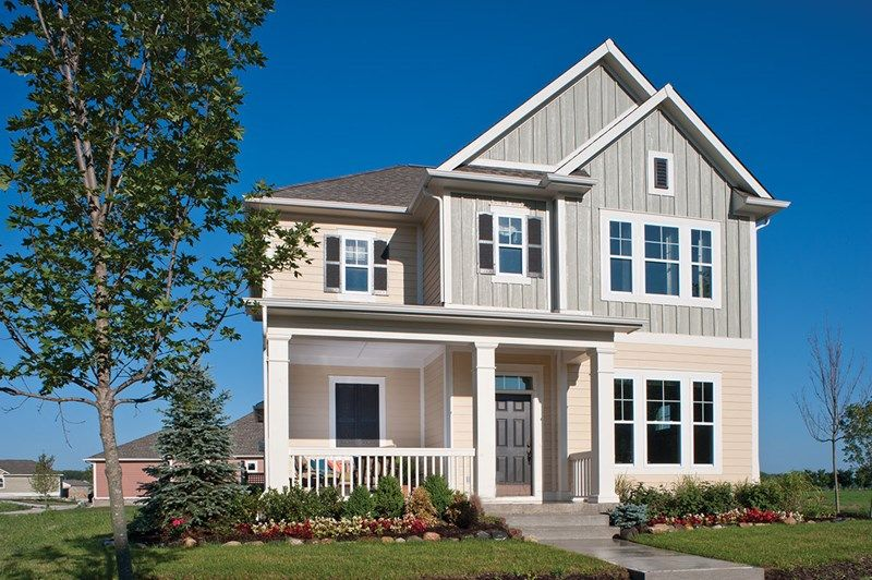 http://partners-dynamic.bdxcdn.com/Images/Homes/DavidWeekleyHom/max1500_28456247-200113.jpg