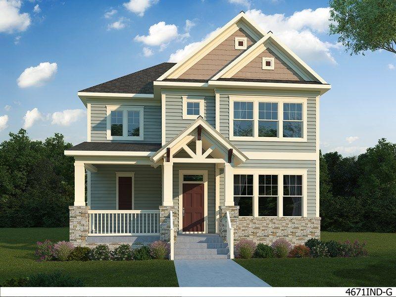 http://partners-dynamic.bdxcdn.com/Images/Homes/DavidWeekleyHom/max1500_28456250-190303.jpg
