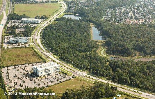 Single Family for Sale at Cathalina 1608 Resolute Street Celebration, Florida 34747 United States