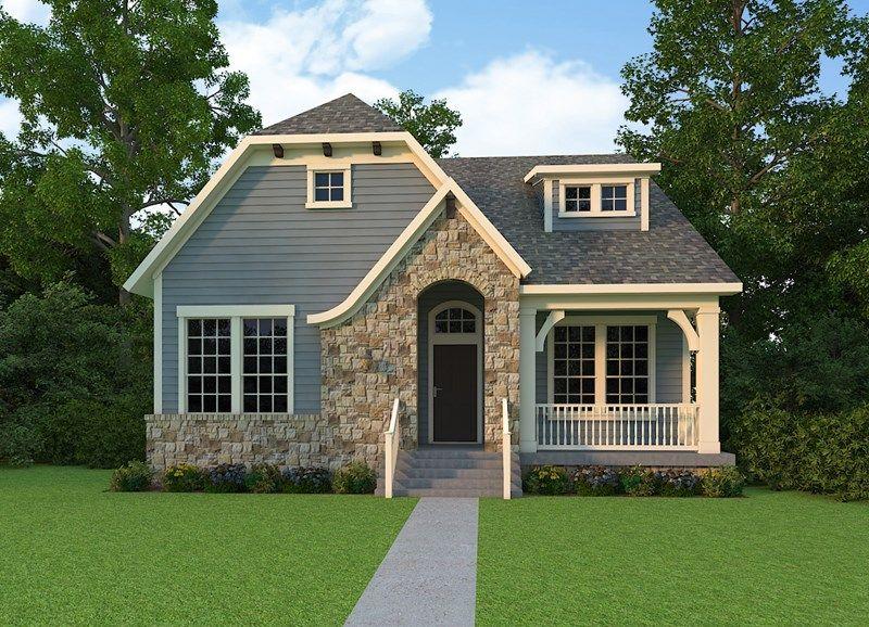 http://partners-dynamic.bdxcdn.com/Images/Homes/DavidWeekleyHom/max1500_17347851-190929.jpg