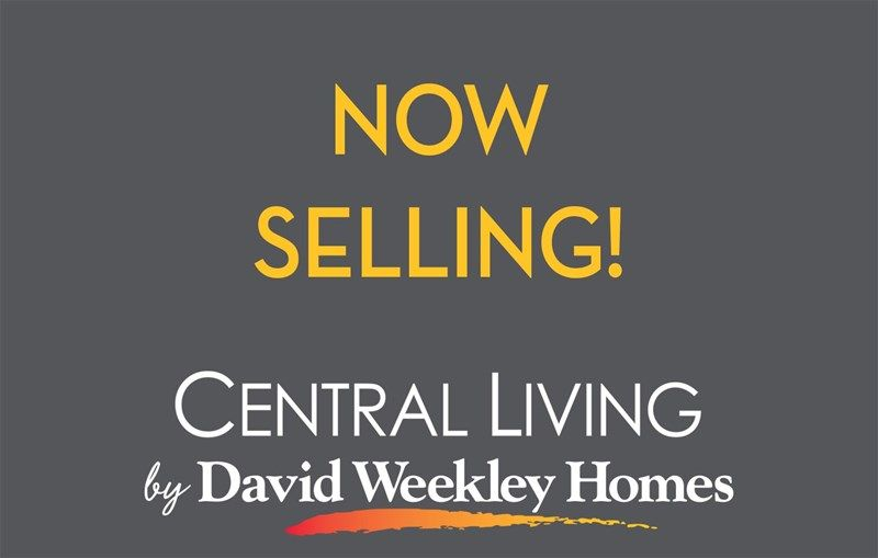 Single Family for Sale at Tidwell 5714 Brancott Way Houston, Texas 77096 United States