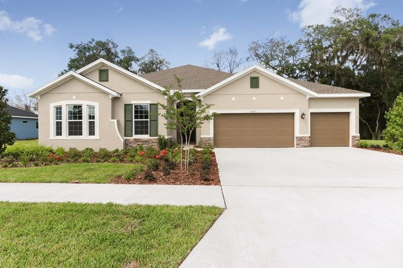 1103 tracey ann loop seffner fl new home for sale