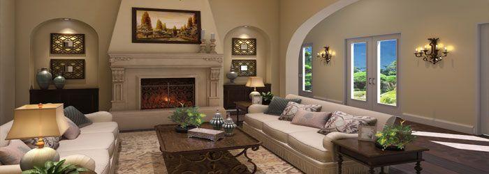 Additional photo for property listing at 15672 Shady Lane 15672 Shady Lane Los Gatos, California 95032 United States