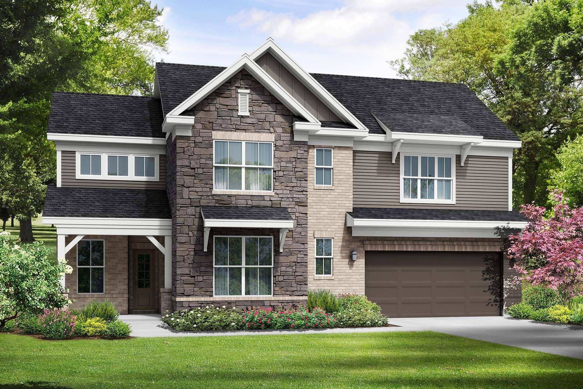 http://partners-dynamic.bdxcdn.com/Images/Homes/DavidsonHomes/max1500_39400731-191121.jpg
