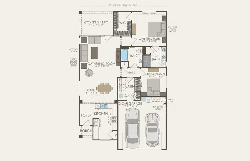 http://partners-dynamic.bdxcdn.com/Images/Homes/DelWe970/max1500_33136147-190915.jpg