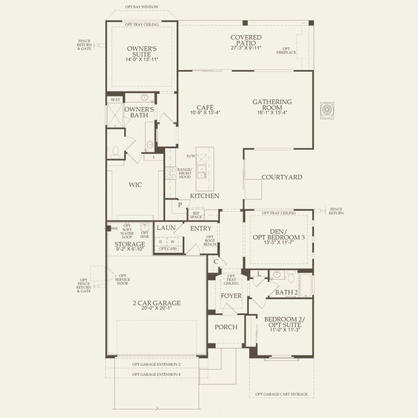 http://partners-dynamic.bdxcdn.com/Images/Homes/DelWe970/max1500_33136579-190908.jpg