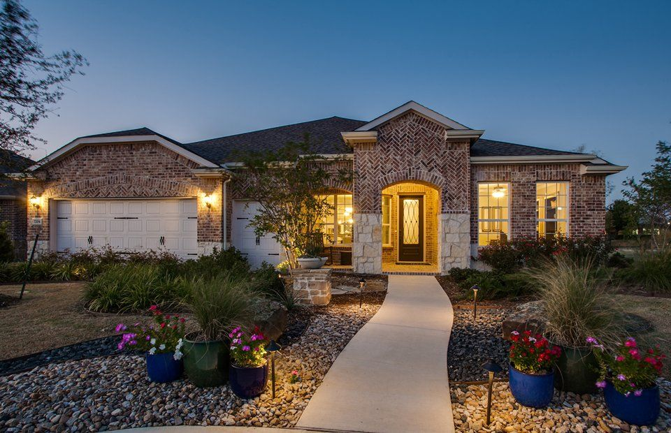 http://partners-dynamic.bdxcdn.com/Images/Homes/DelWe970/max1500_33147909-190327.jpg