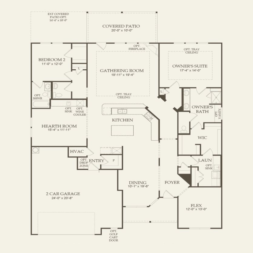 http://partners-dynamic.bdxcdn.com/Images/Homes/DelWe970/max1500_33147913-190327.jpg
