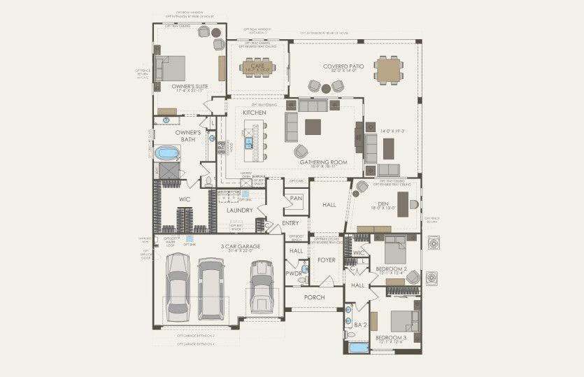 http://partners-dynamic.bdxcdn.com/Images/Homes/DelWe970/max1500_33136468-190929.jpg
