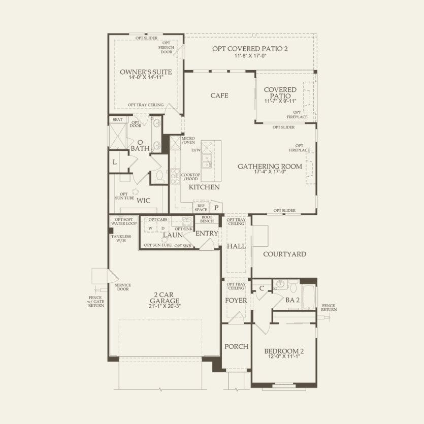 http://partners-dynamic.bdxcdn.com/Images/Homes/DelWe970/max1500_33136954-190929.jpg