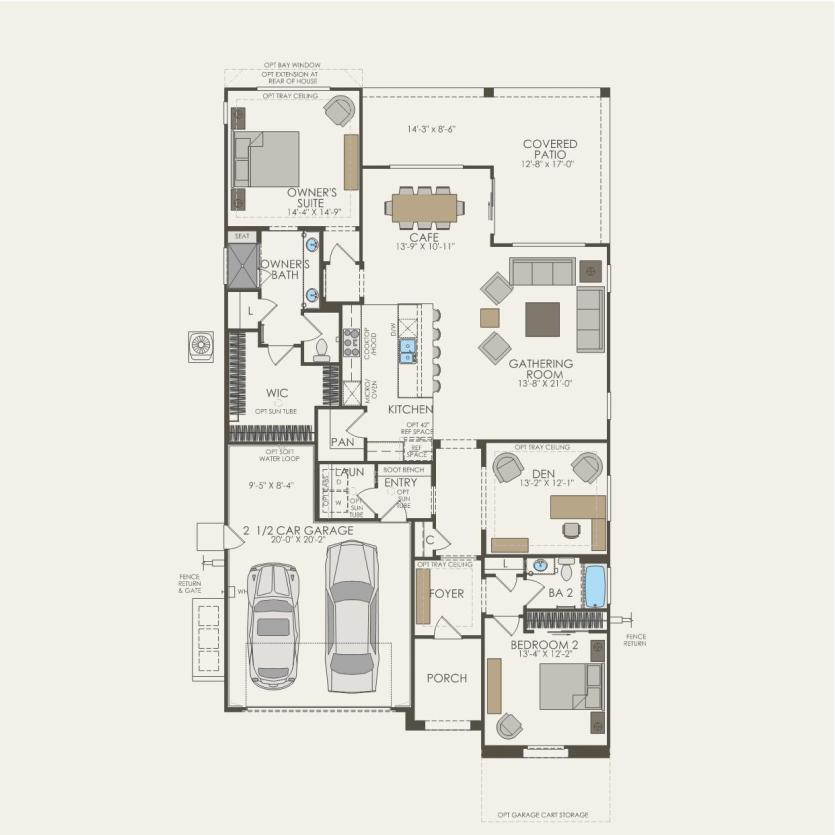 http://partners-dynamic.bdxcdn.com/Images/Homes/DelWe970/max1500_33137260-190327.jpg