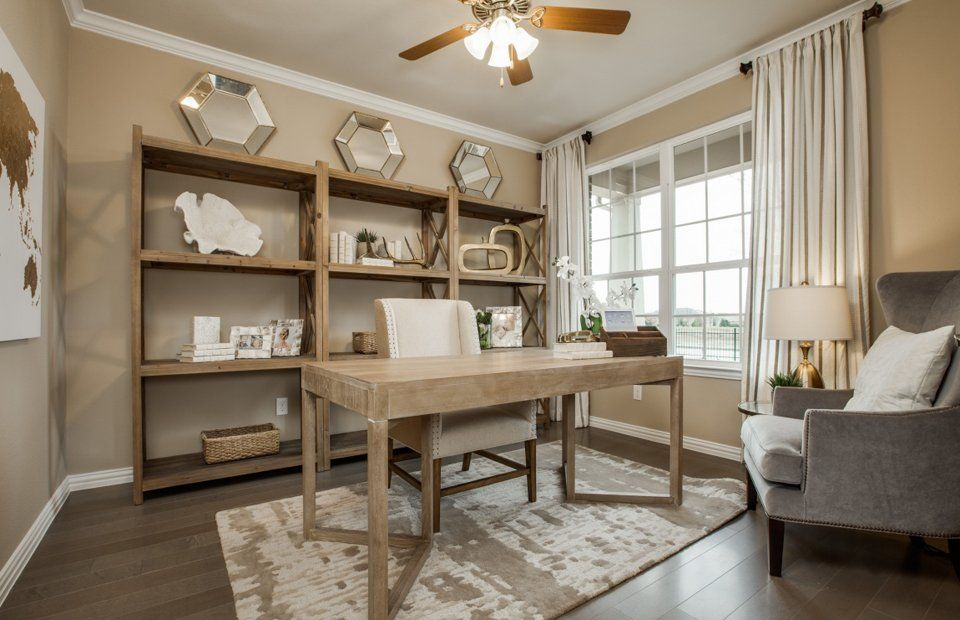 Single Family for Sale at Martin Ray 3473 Laughing Gull Terrace Wilmington, North Carolina 28412 United States