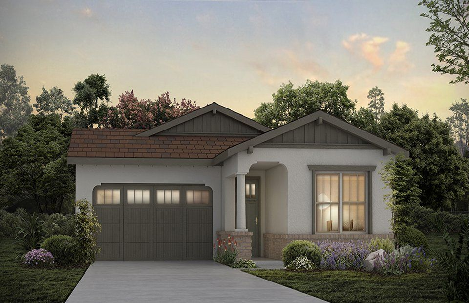 Brea Homes For Sale New