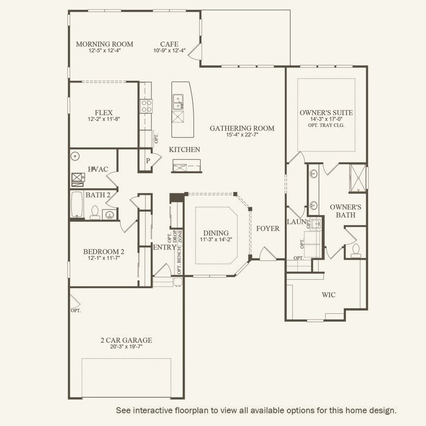 http://partners-dynamic.bdxcdn.com/Images/Homes/DelWebbCorp/max1500_25520110-190217.jpg