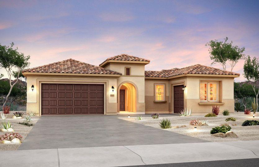 Real Estate at 9343 Del Webb Lane NW, Albuquerque in Bernalillo County, NM 87120