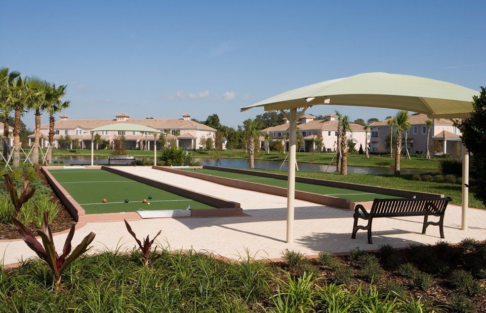 Photo of BellaTrae at ChampionsGate in Davenport, FL 33896