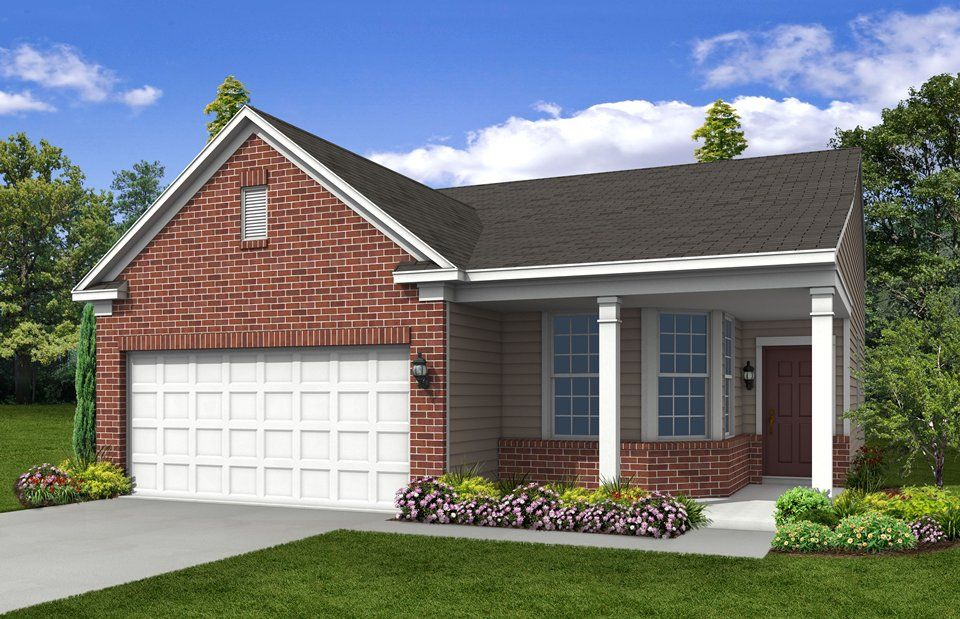 http://partners-dynamic.bdxcdn.com/Images/Homes/DelWebbCorp/max1500_19828557-160920.jpg