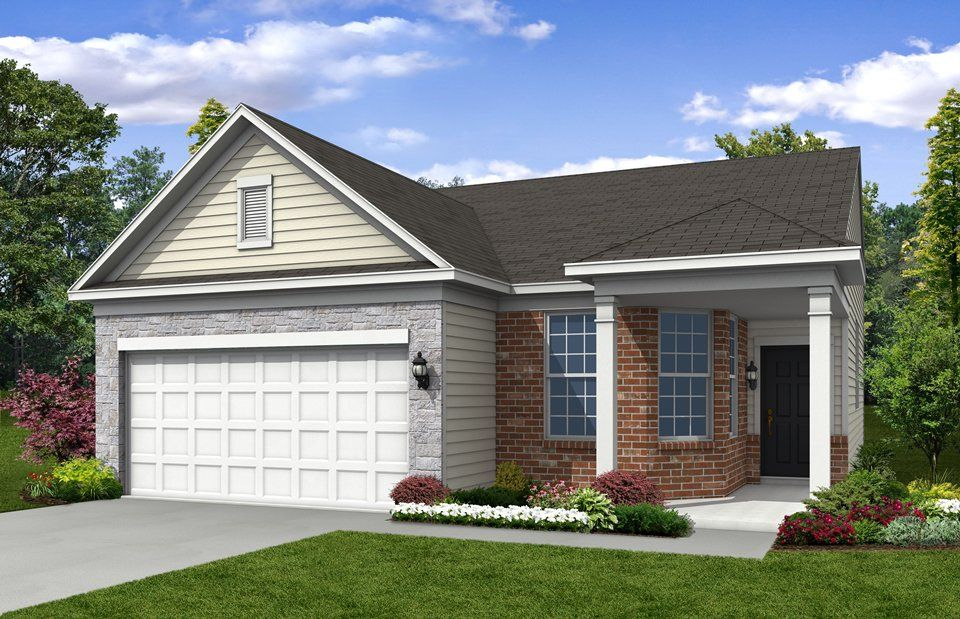http://partners-dynamic.bdxcdn.com/Images/Homes/DelWebbCorp/max1500_19828558-160920.jpg