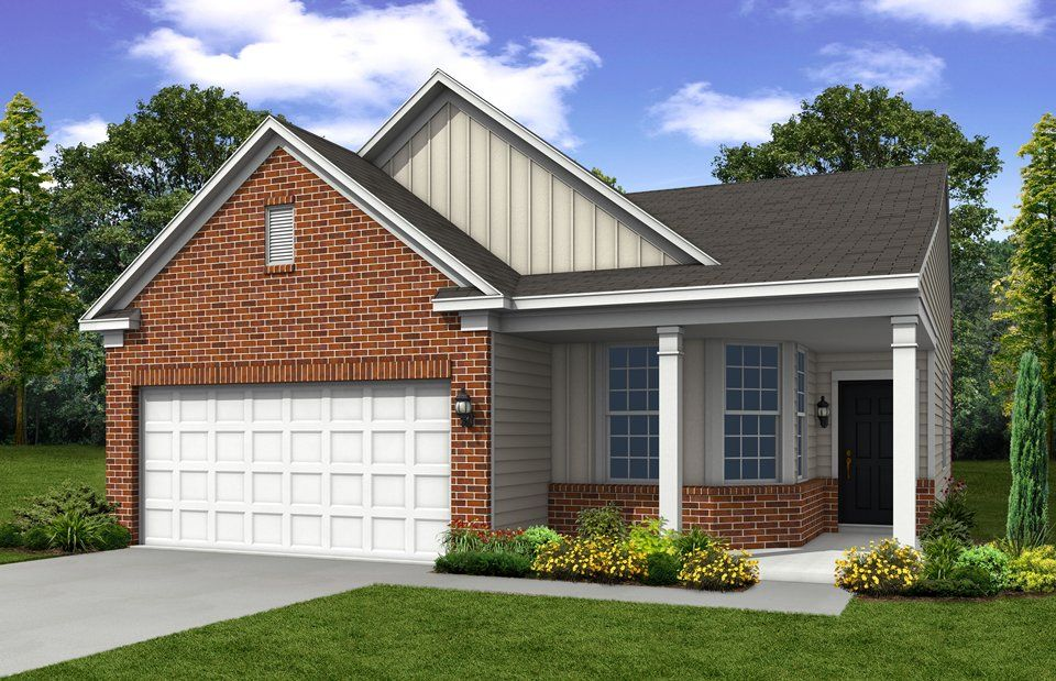 http://partners-dynamic.bdxcdn.com/Images/Homes/DelWebbCorp/max1500_19828559-160920.jpg