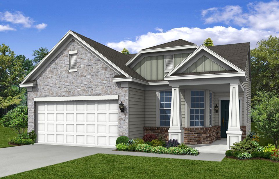 http://partners-dynamic.bdxcdn.com/Images/Homes/DelWebbCorp/max1500_19828563-160920.jpg