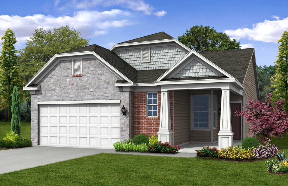 http://partners-dynamic.bdxcdn.com/Images/Homes/DelWebbCorp/max1500_19828592-160920.jpg