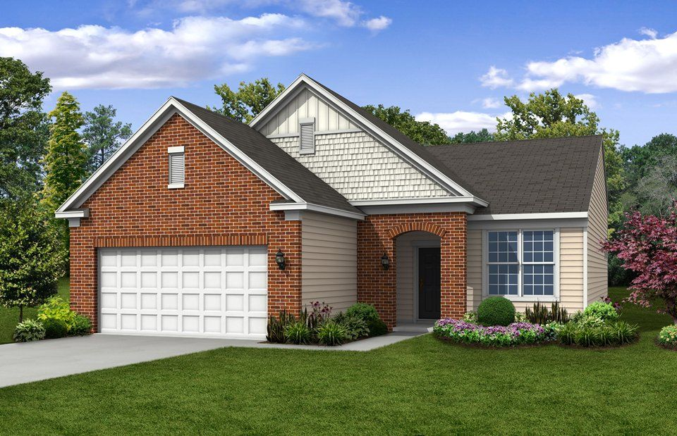http://partners-dynamic.bdxcdn.com/Images/Homes/DelWebbCorp/max1500_19828674-160920.jpg
