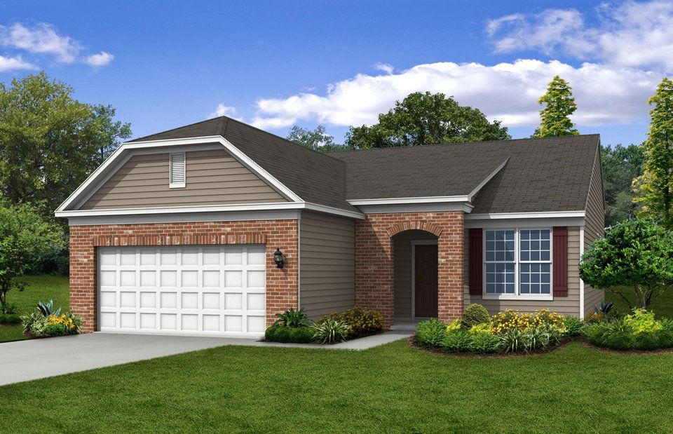 http://partners-dynamic.bdxcdn.com/Images/Homes/DelWebbCorp/max1500_19828675-160920.jpg