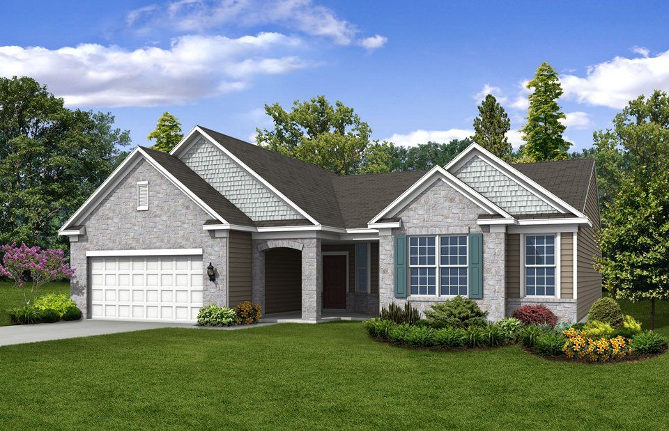 http://partners-dynamic.bdxcdn.com/Images/Homes/DelWebbCorp/max1500_19828809-160920.jpg