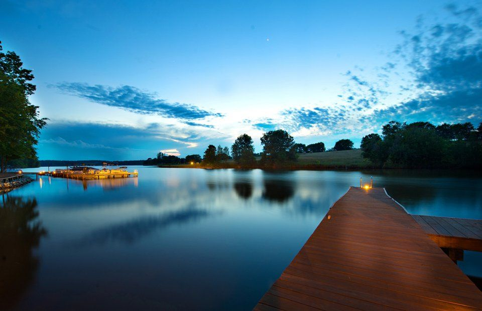 單親家庭 為 出售 在 Sonoma Cove 1030 Lakefront Ct Greensboro, Georgia 30642 United States