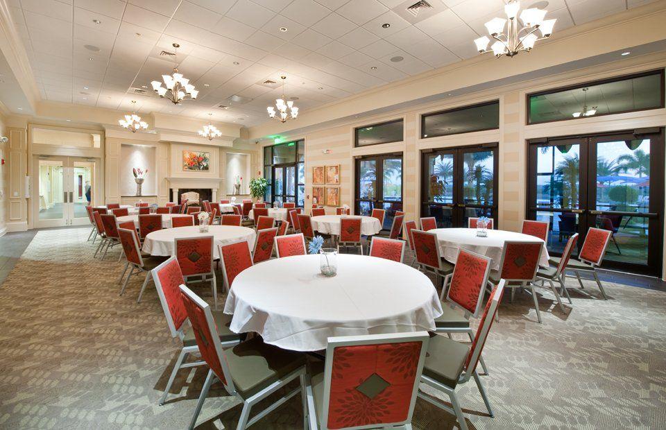 Florida Fl 55 Active Adult Living Retirement Community