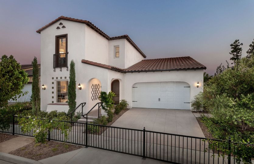 342 South Terrazo Drive, Brea, CA Homes & Land - Real Estate