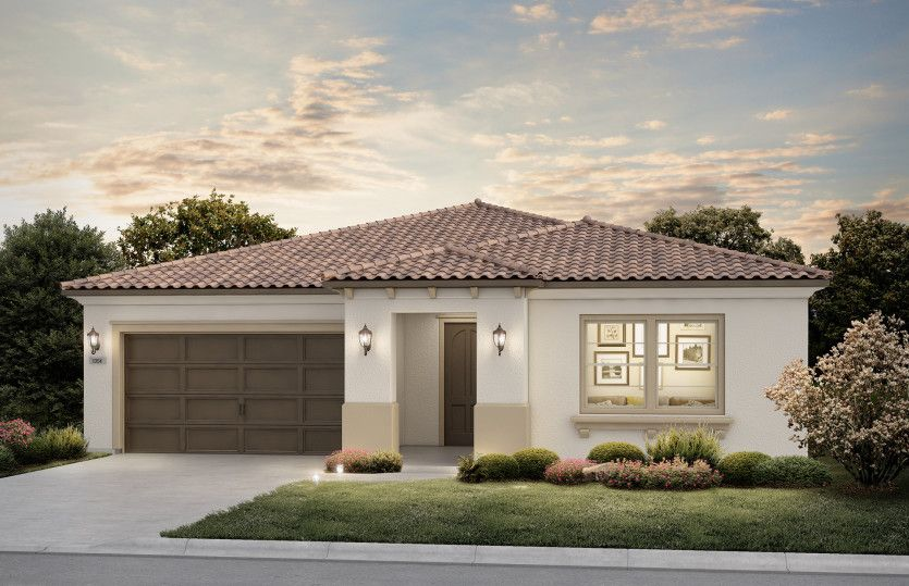 del webb cortina at terramor maggio 1383803 corona ca new home for sale homegain
