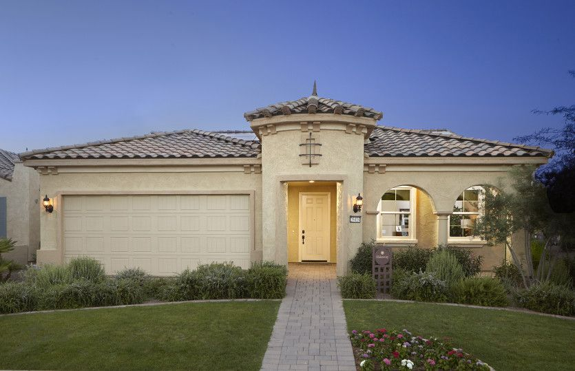 http://partners-dynamic.bdxcdn.com/Images/Homes/DelWebbCorp/max1500_22572906-170519.jpg
