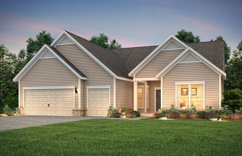 new homes bluffton sc 6 ocoee drive bluffton south carolina new