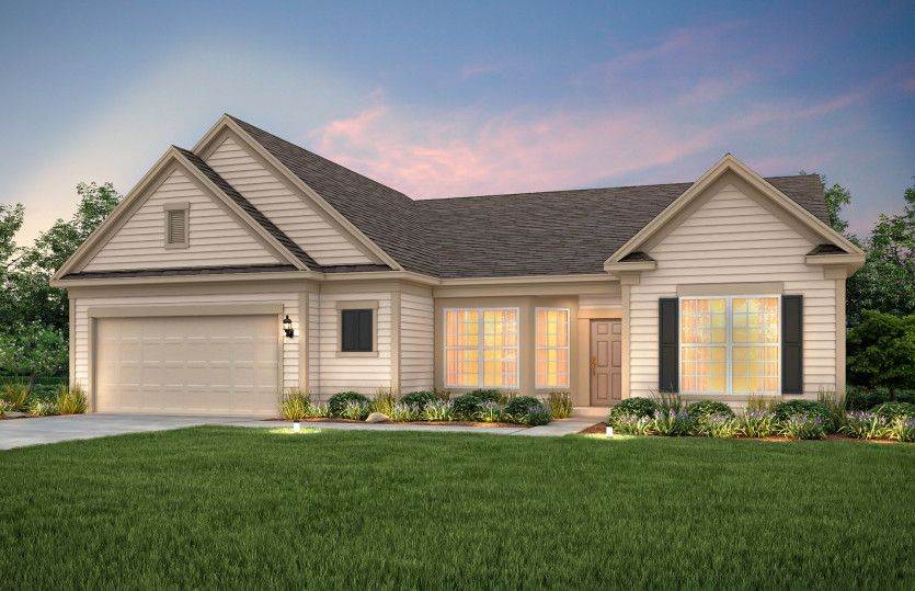 http://partners-dynamic.bdxcdn.com/Images/Homes/DelWebbCorp/max1500_24591246-171025.jpg