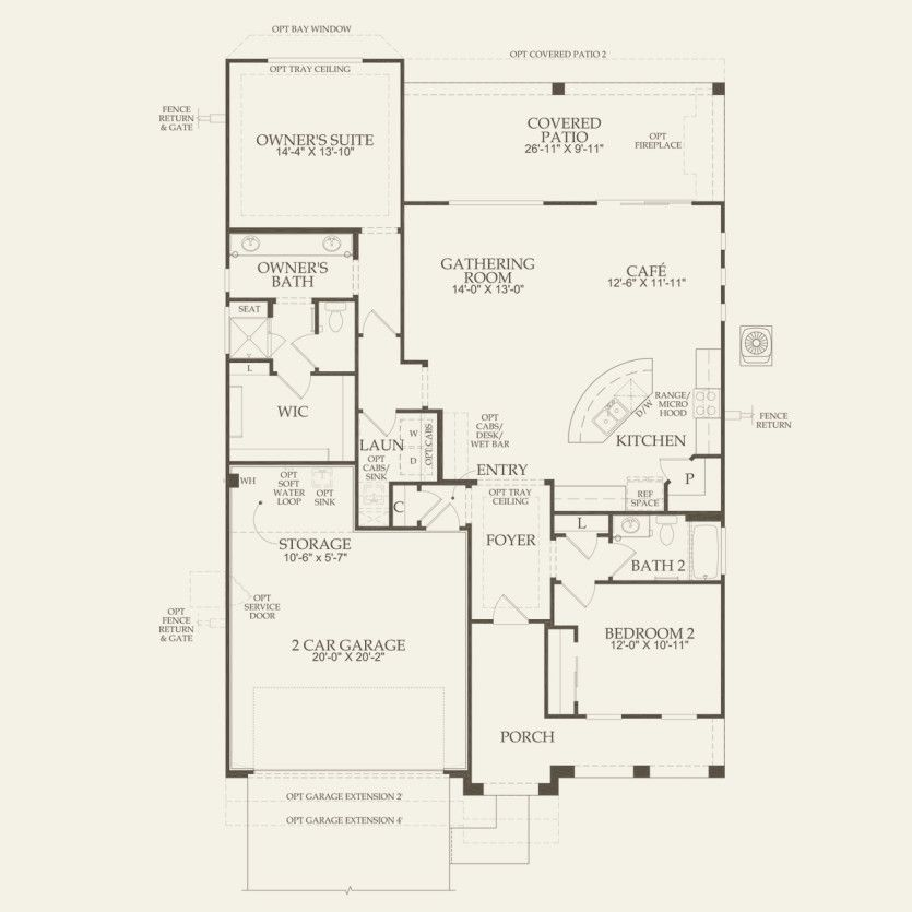 http://partners-dynamic.bdxcdn.com/Images/Homes/DelWebbCorp/max1500_25520394-171220.jpg
