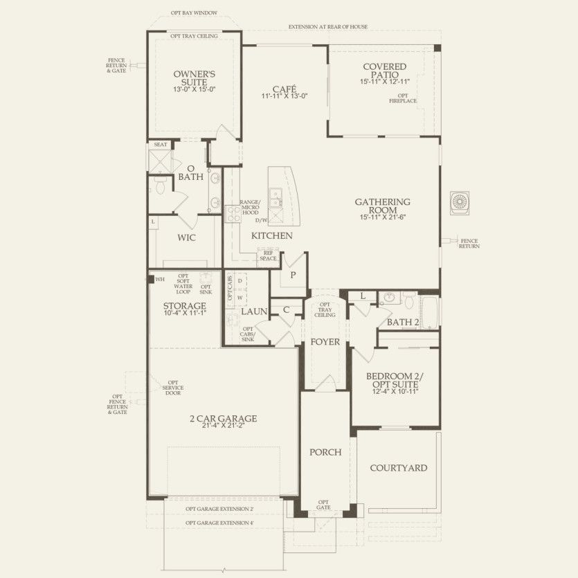http://partners-dynamic.bdxcdn.com/Images/Homes/DelWebbCorp/max1500_25520395-171220.jpg